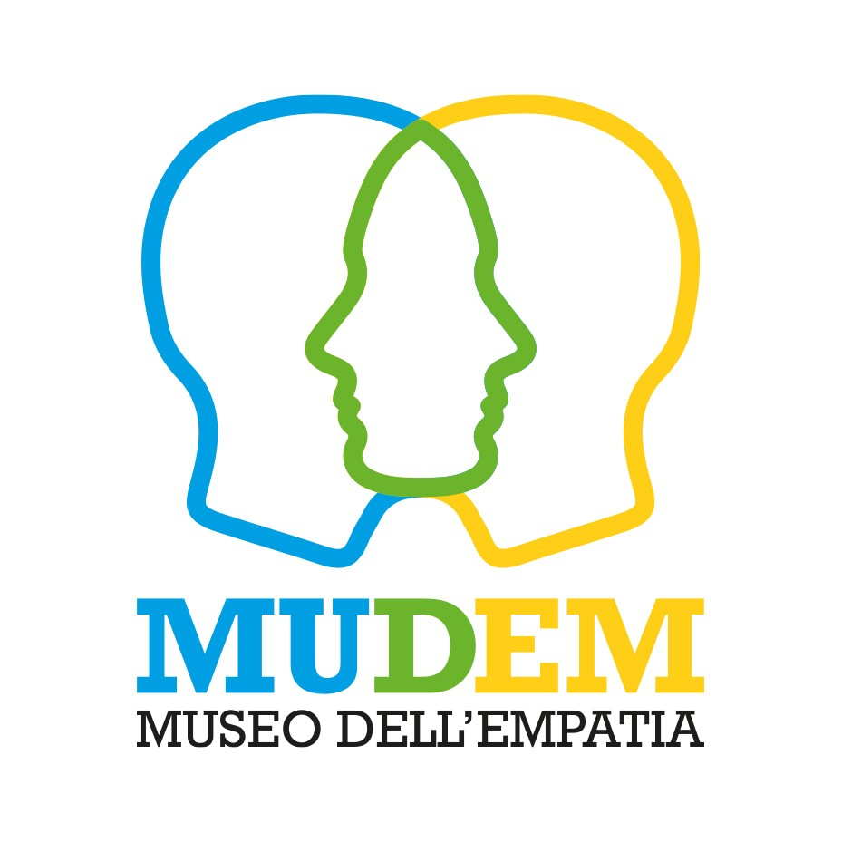 Logo Museo dell'Empatia