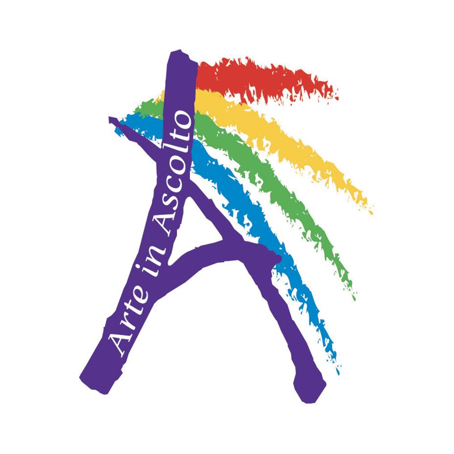 Logo Arte in Ascolto
