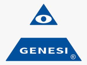 Logo GENESI
