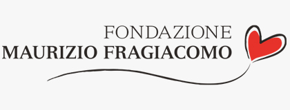 Fondazione Maurizio Fragiacomo