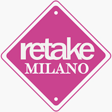 Retake Milano