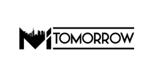 Logo MI Tomorrow