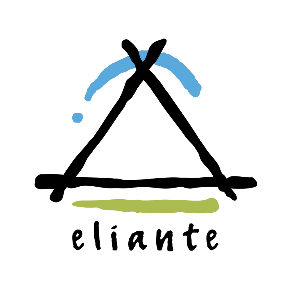 Logo Eliante
