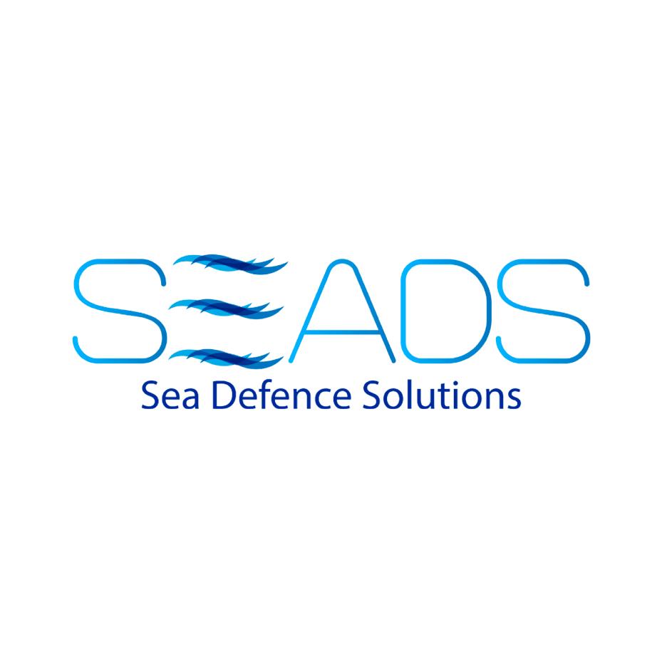 Logo SEADS